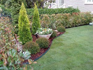 www.jardineromarbella.com
